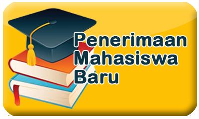 Jasa pembuatan Aplikasi PMB Online